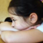 Eğitmenden 6-7 Yaş Çocuğunun Özellikleri