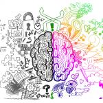 Çocuğunuzun Beynini Geliştirecek 10 Yöntem