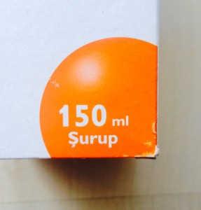 Surup