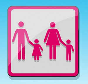 aile tuvaleti