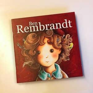 ben_rembrandt_zuzu