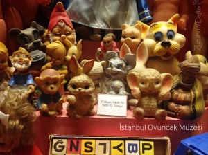 istanbul oyuncak muzesi_1960_1970