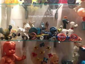 istanbul oyuncak muzesi_3