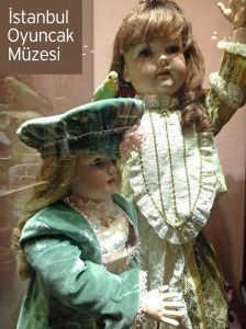 istanbul oyuncak muzesi_4