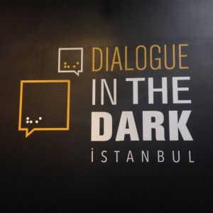 karanlikta_diyalog_istanbul