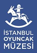 oyuncak_muzesi_logo
