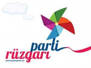 parti_ruzgari