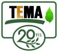 tema-vakfi-logo