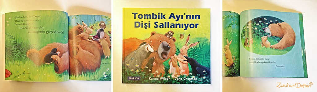 tombik_ayinin_disi_sallaniyor